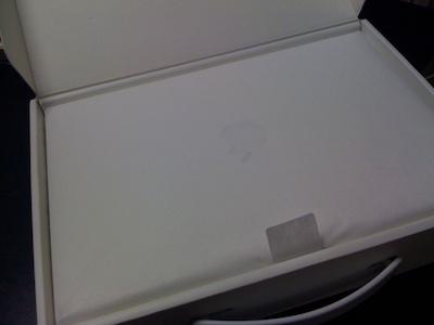 Macbookbox2