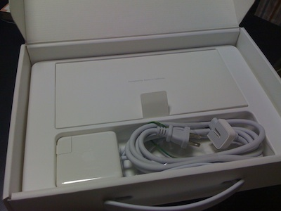 Macbookbox3