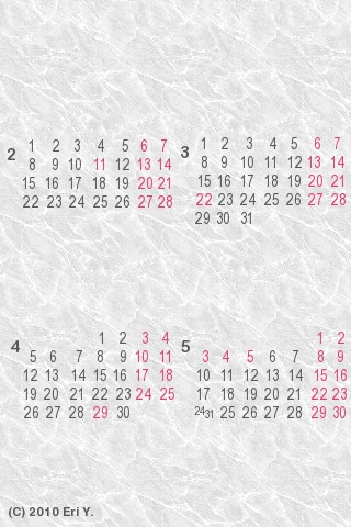 Calendar_2-5c