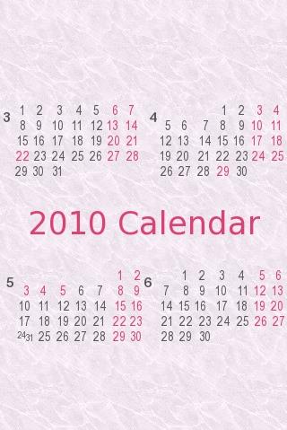 Calender_work_3-6_pink