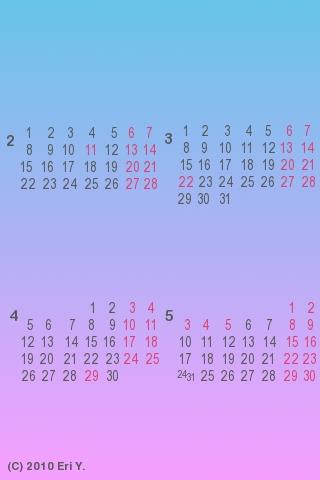 Calendar_2-5a