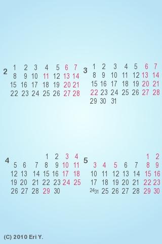 Calendar_2-5b