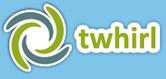 Twhirllogo