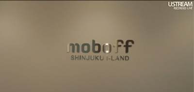 Moboff