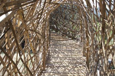 小豆島の家2